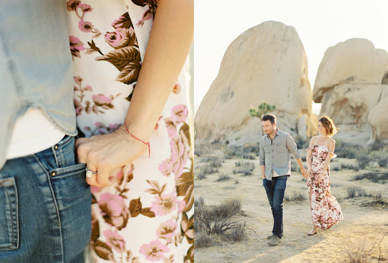 28-Joshua-Tree-Engagement-Session