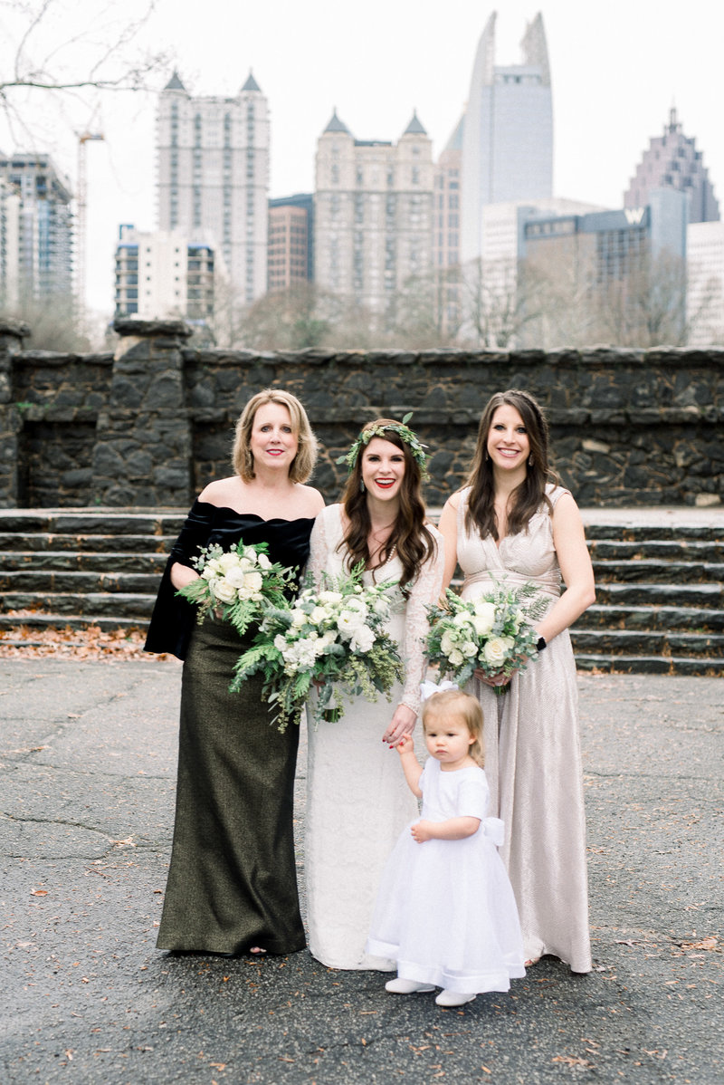 hannah-michelle-photography-atlanta-wedding-photographer-piedmont-park-wedding-9