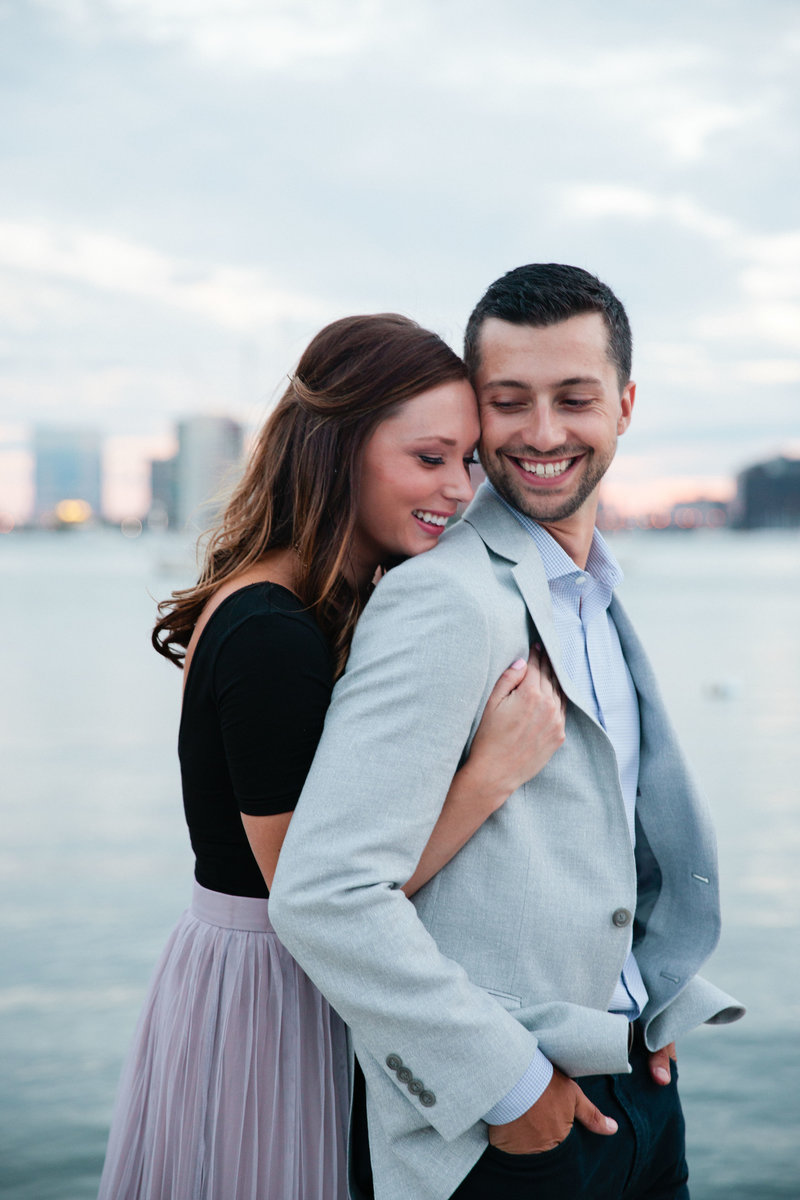 East-Boston-Engagement-engagementPhotography00495
