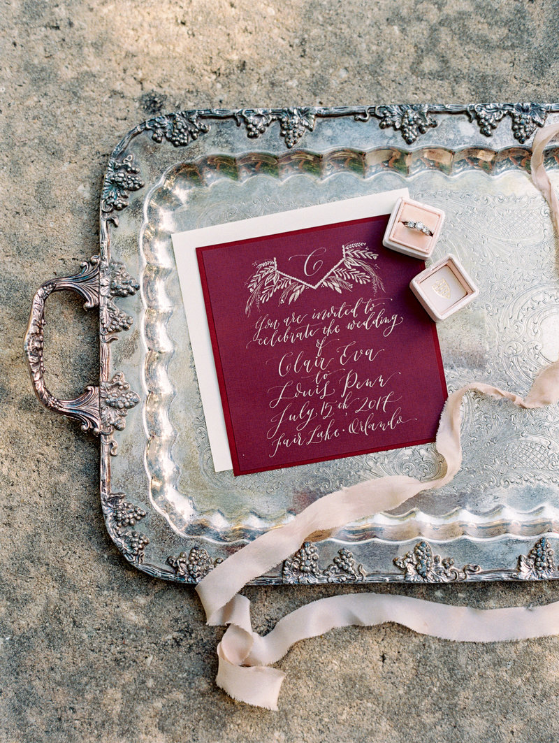 Ethereal Styled Shoot-016