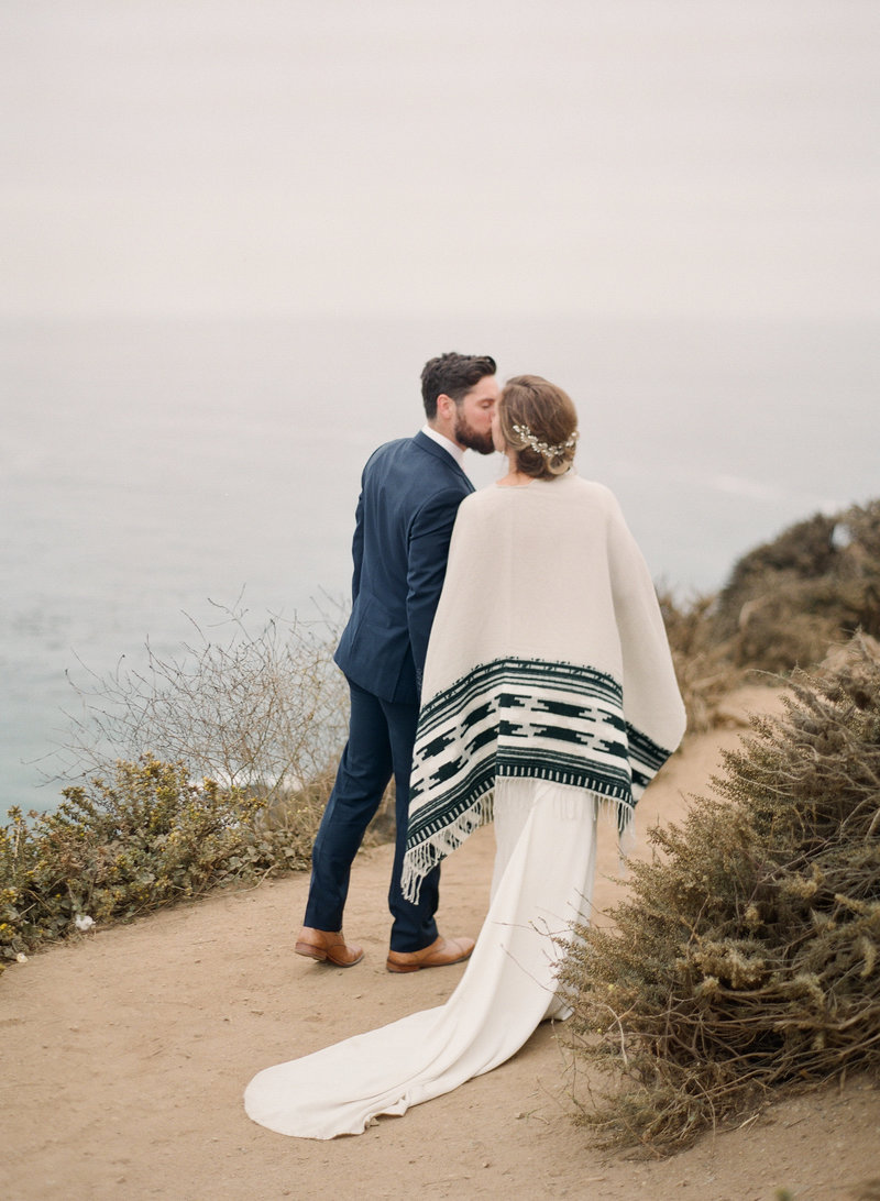 Jenny + Nick | the Wedding on Film-201
