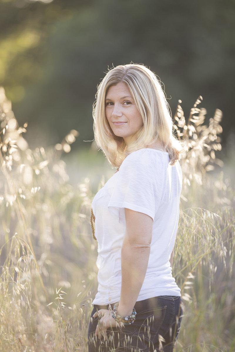 southern ca portrait photographer headhsot photographer
