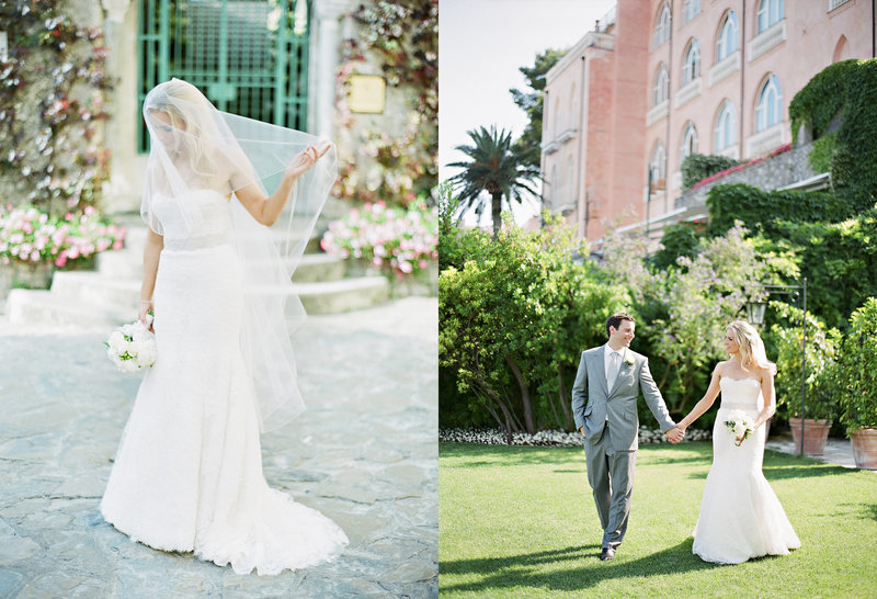 23-Hotel-Belmond-Caruso-Ravello-Amalfi-Coast-Wedding-Photographer