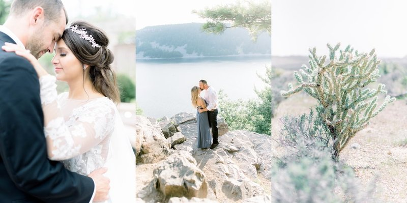 Meghan Lee Harris Wisconsin and Destination Wedding Photographer_0001