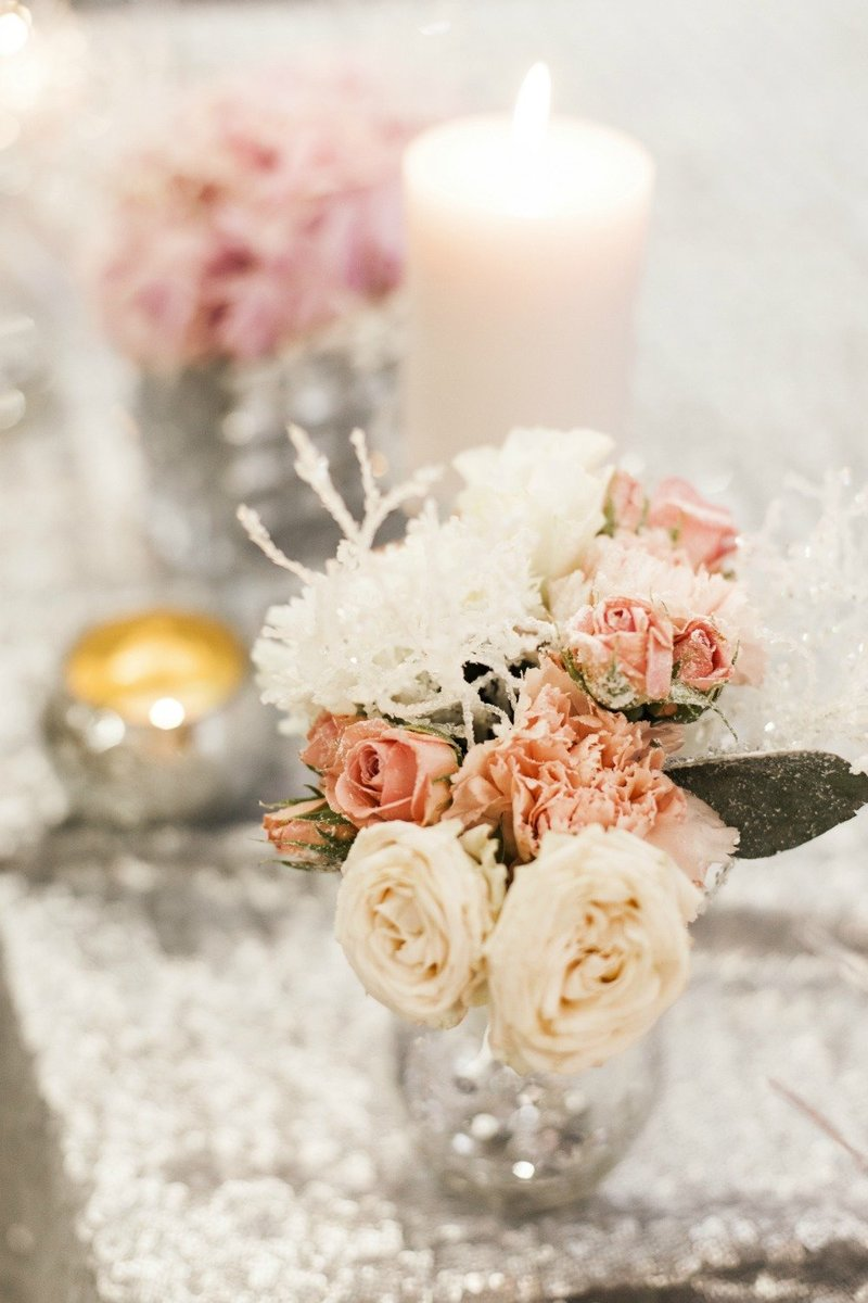 prelude-events-boutique-event-studio-glamorous-reception-florals