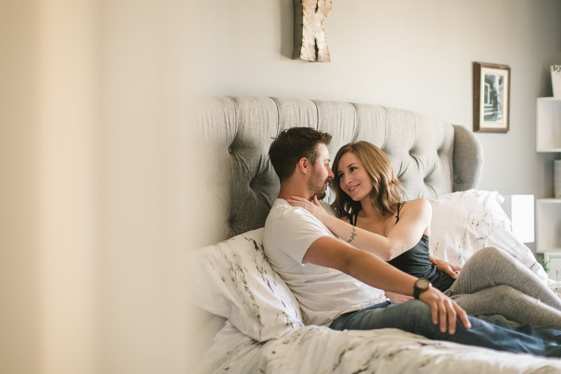 saskatchewan-regina-lifestyle-couples-photographer-005