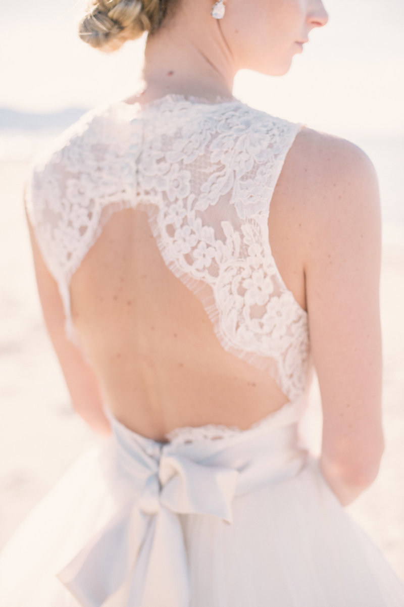 Erin Scott Rockwater Resort Sample Collection-real weddings-0016