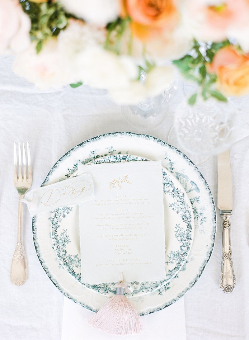Molly-Carr-Photography-Table-25