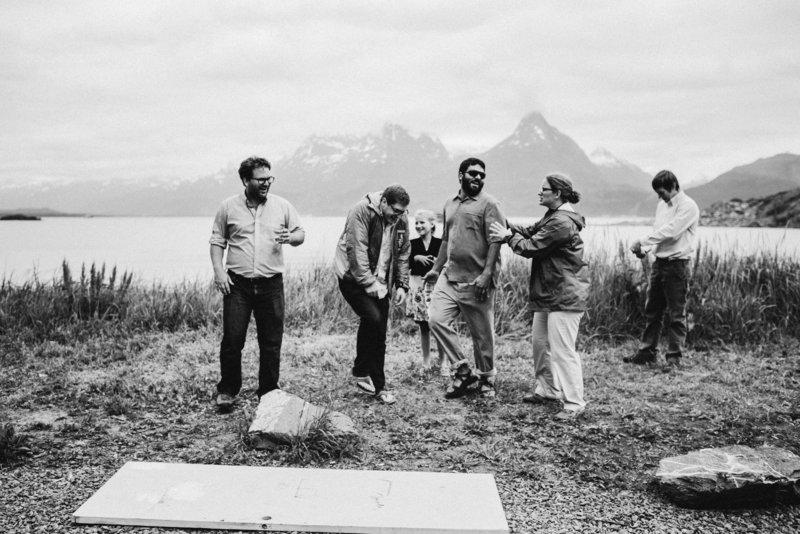 TheCotters-ValdezWedding-DockPointBeach-©LaurenRoberts2016-80