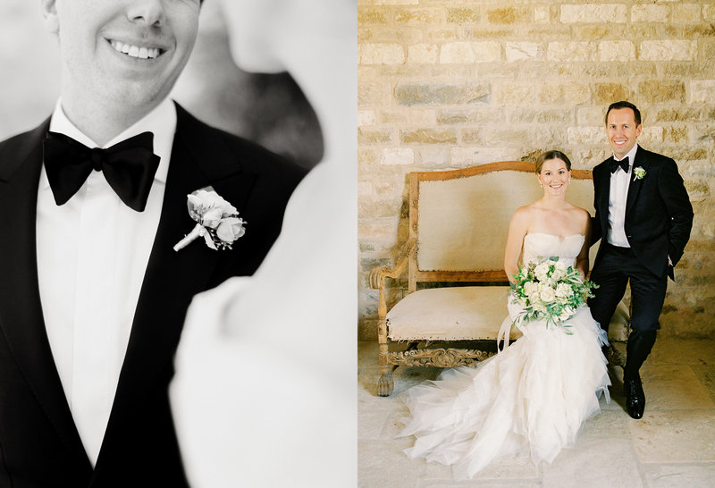 SunstoneVillaWeddingPhotos-031