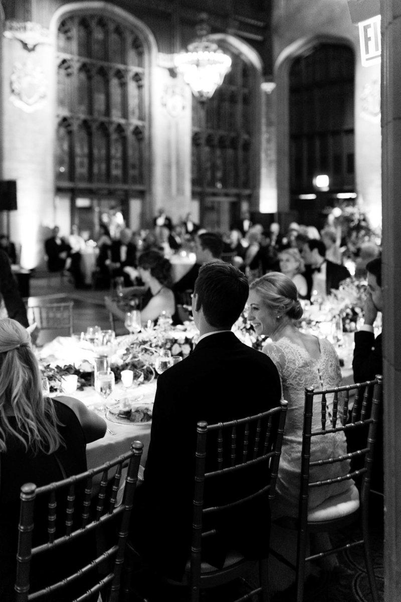WeddingV_University Club of Chicago wedding photos-24