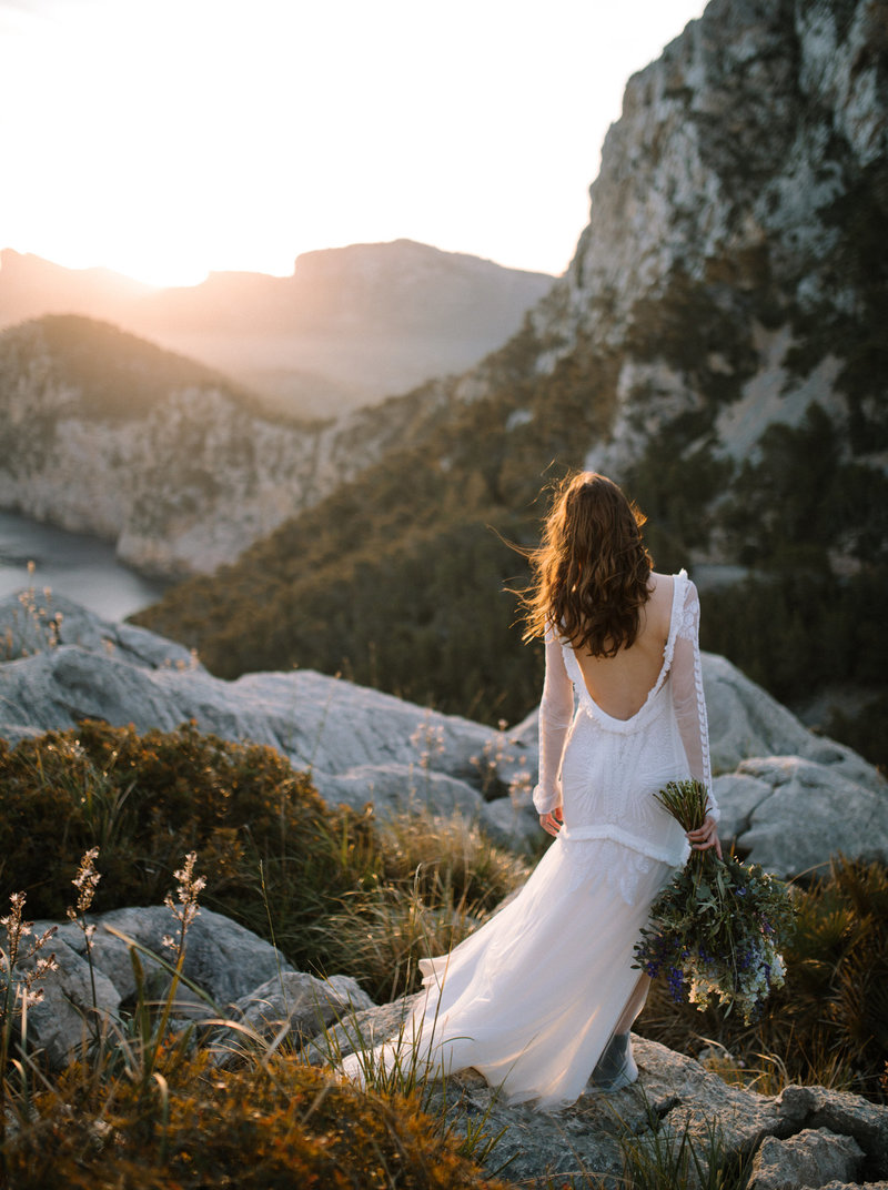 Alexandra-Sinz-Wedding-Photographer-Mallorca-2300