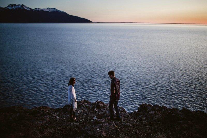 AiliChase-AlaskaEngagementPhotographer-LaurenRobertsPhotographer-65