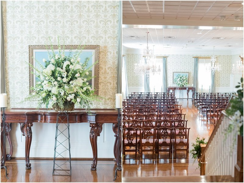 poinsett_club_greenville_wedding_venue_5