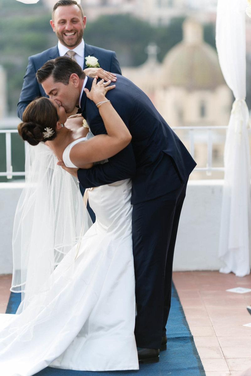 International1_Hotel Marincanto wedding photos-18