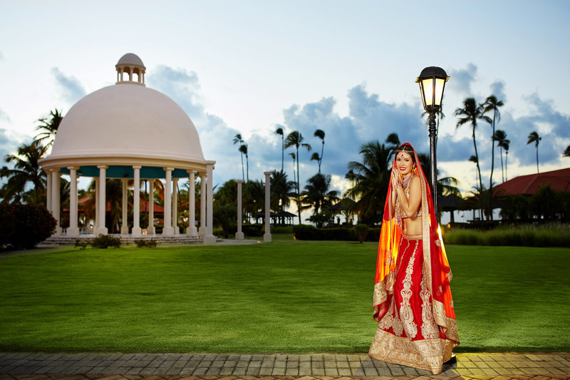 puerto-rico-indian-weddings-146