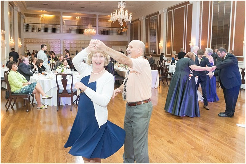 poinsett_club_greenville_wedding_venue_13
