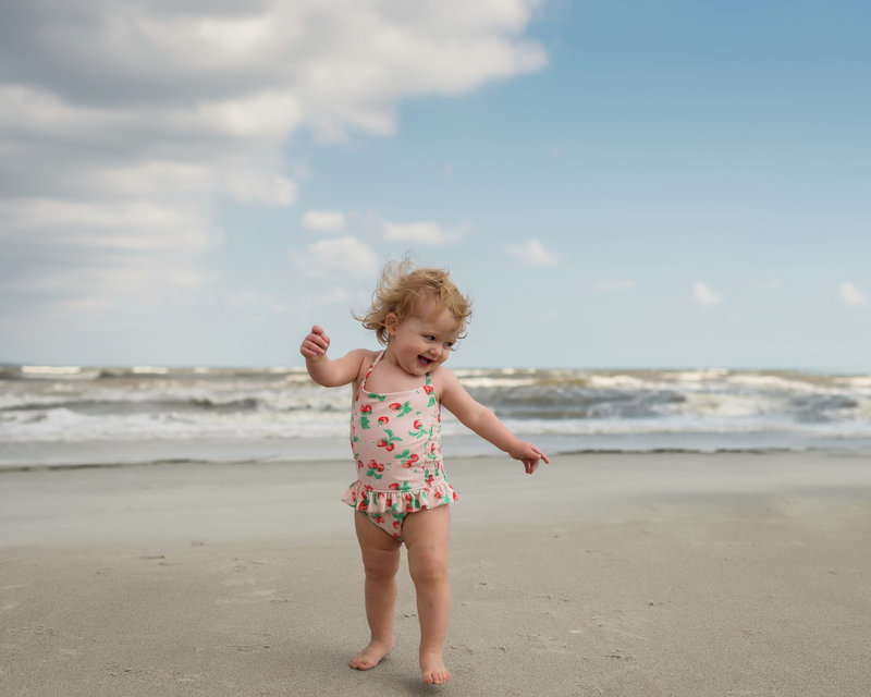 Hilton_Head_Family_Photographer