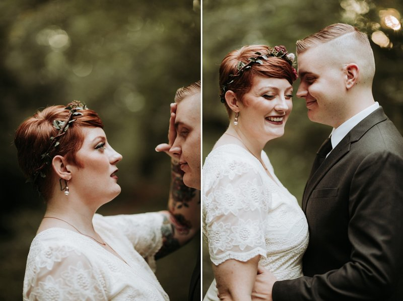 forest-elopement-cincinnati-wedding-photography-37