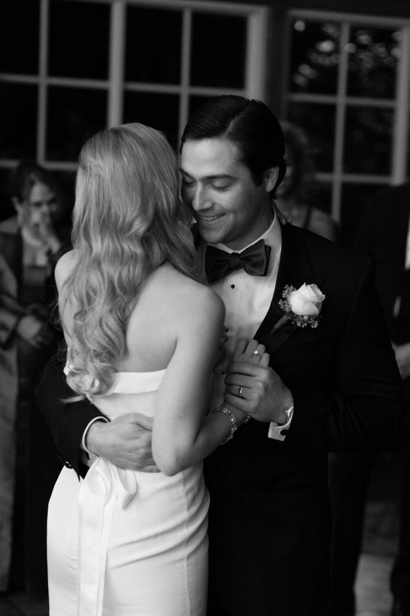 Wedding2 Rachel and Nic wedding-Emilia Jane Photography-585