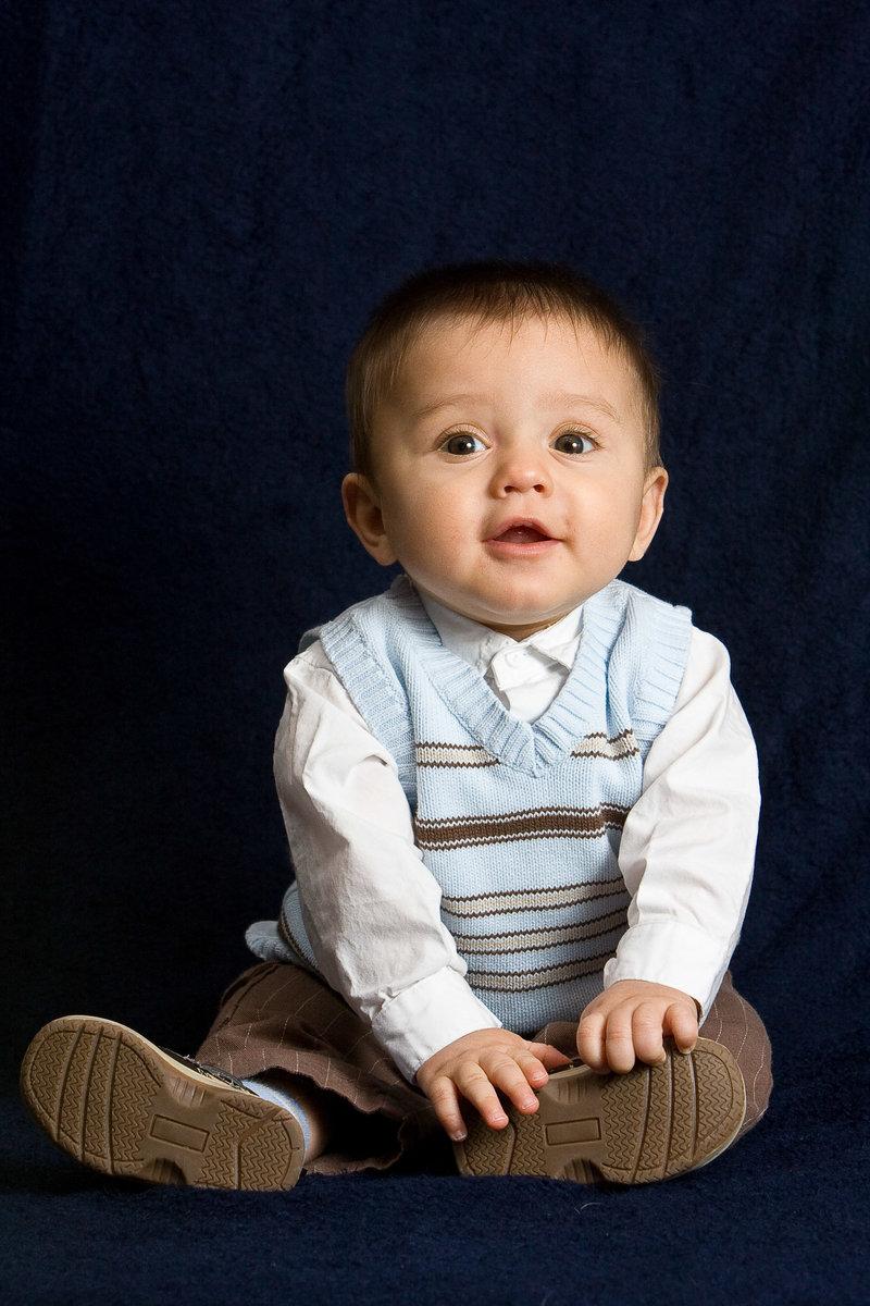 Baby Portrait-12
