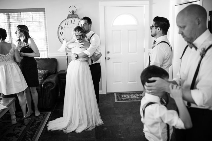 Bend_Oregon_Wedding_Photographers-1015