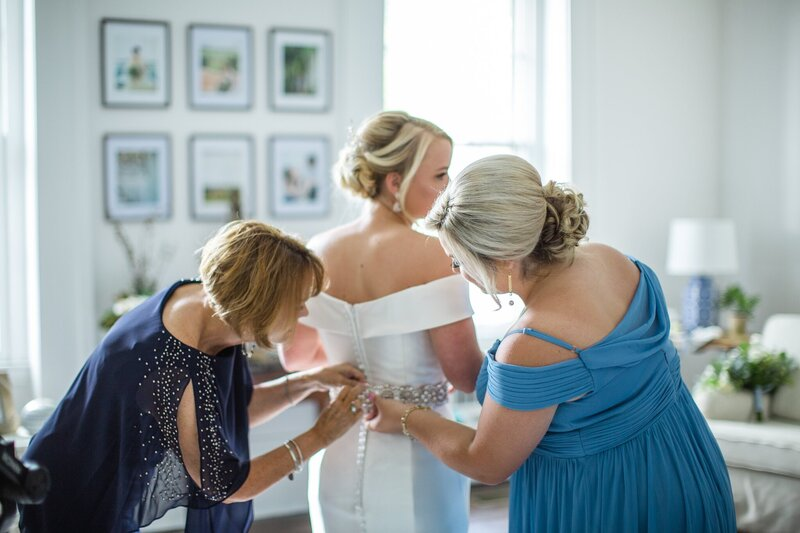 June20_Wedding-46_WEB