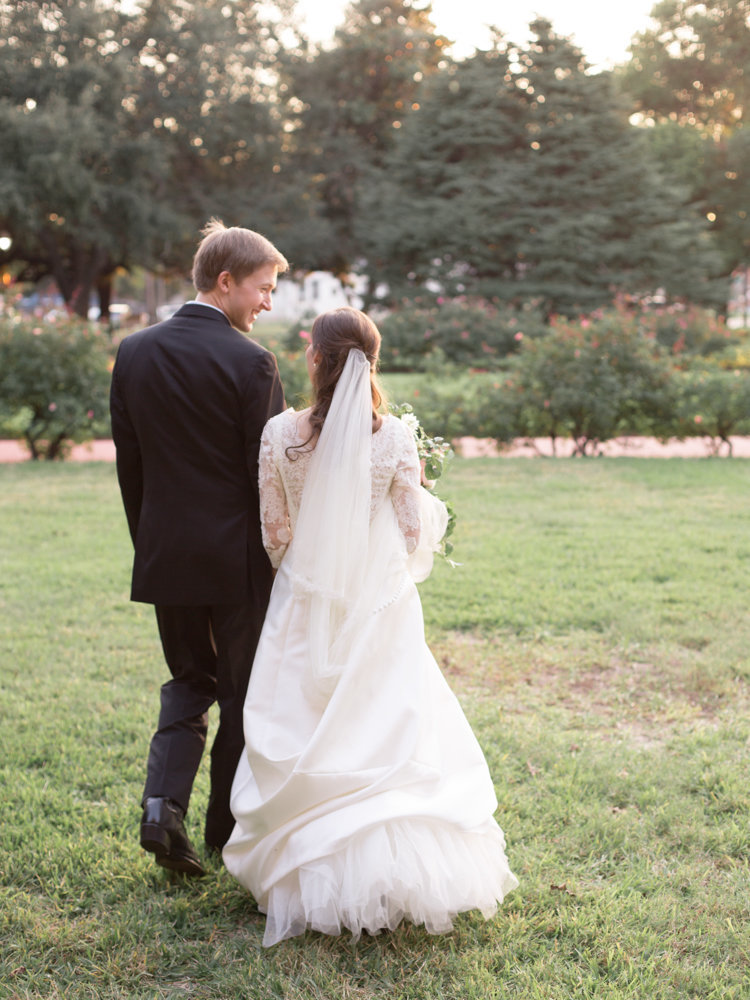 dallas_fine_art_wedding_photographer_sjr-43