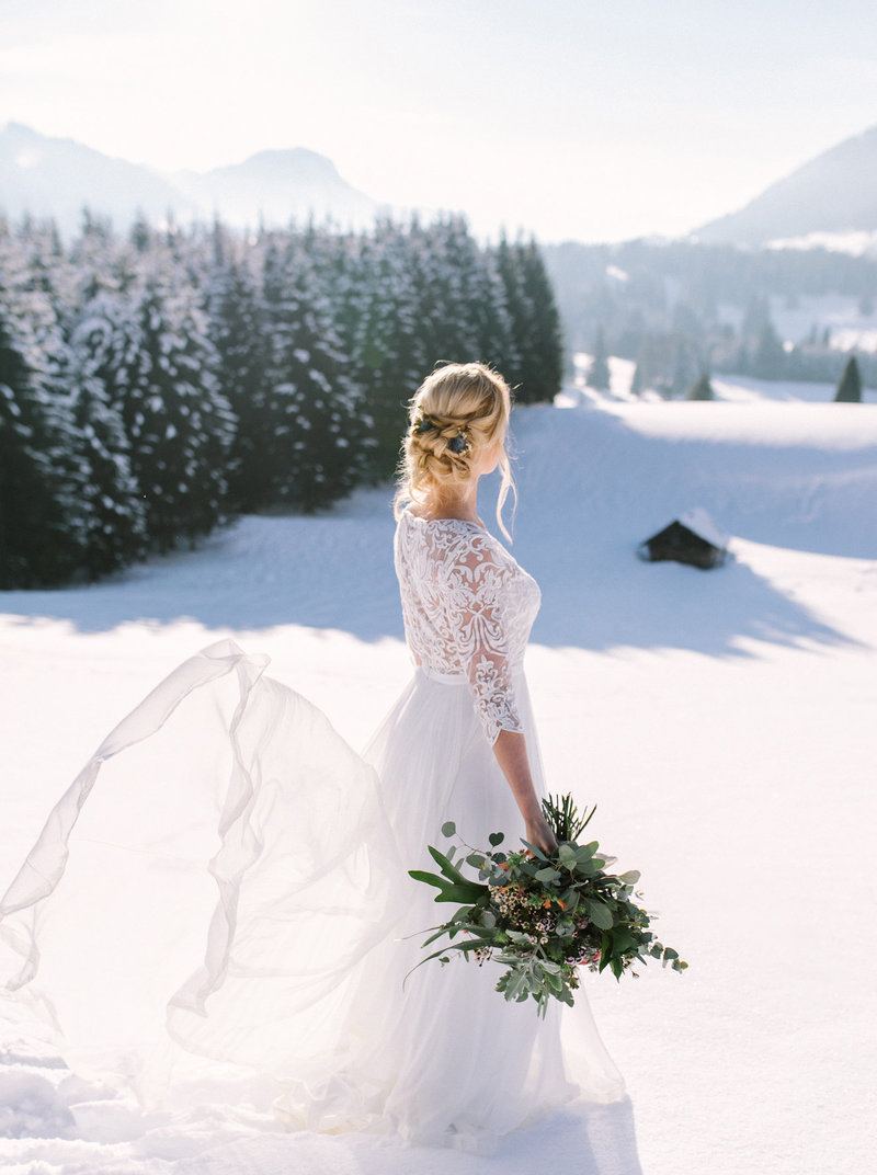 Winter_Wedding_Bad_Hindelang-8236
