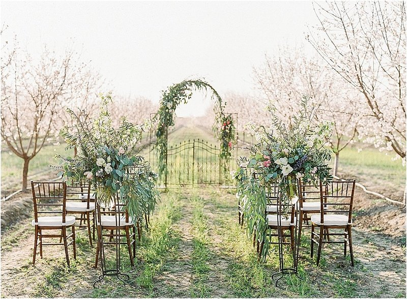 almond orchard inspiration_0002