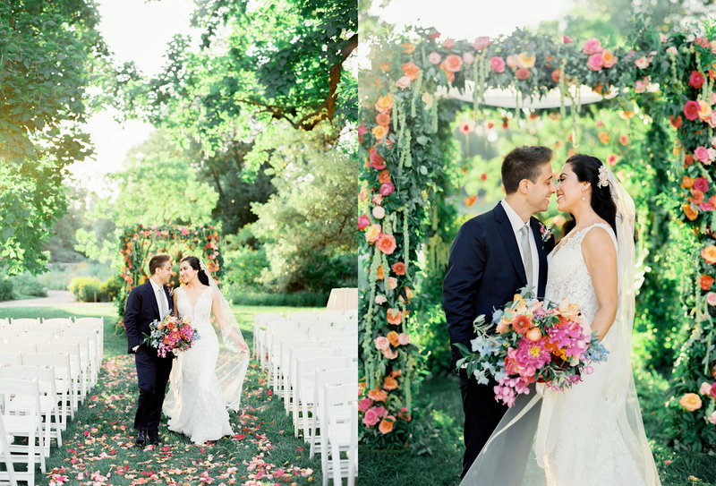 30_BrooklynBotanicalGardenWedding