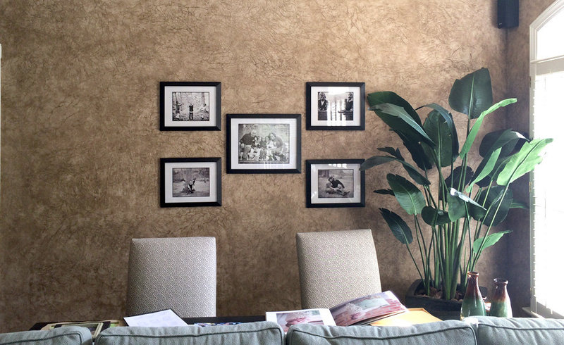 Family-Wall-Gallery