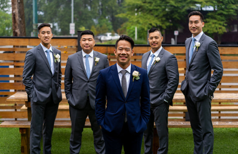 Best-Vancouver-Wedding-Photos (78 of 147)