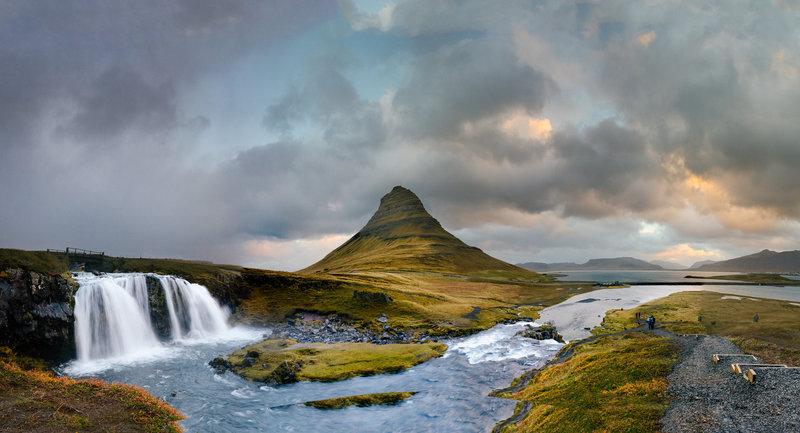 TianaSimpsonPhotography-Iceland-01