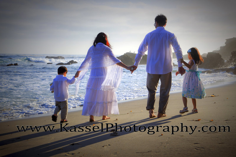 Family photos,portraits,headshots and beach photos. Located in Orange County,California.