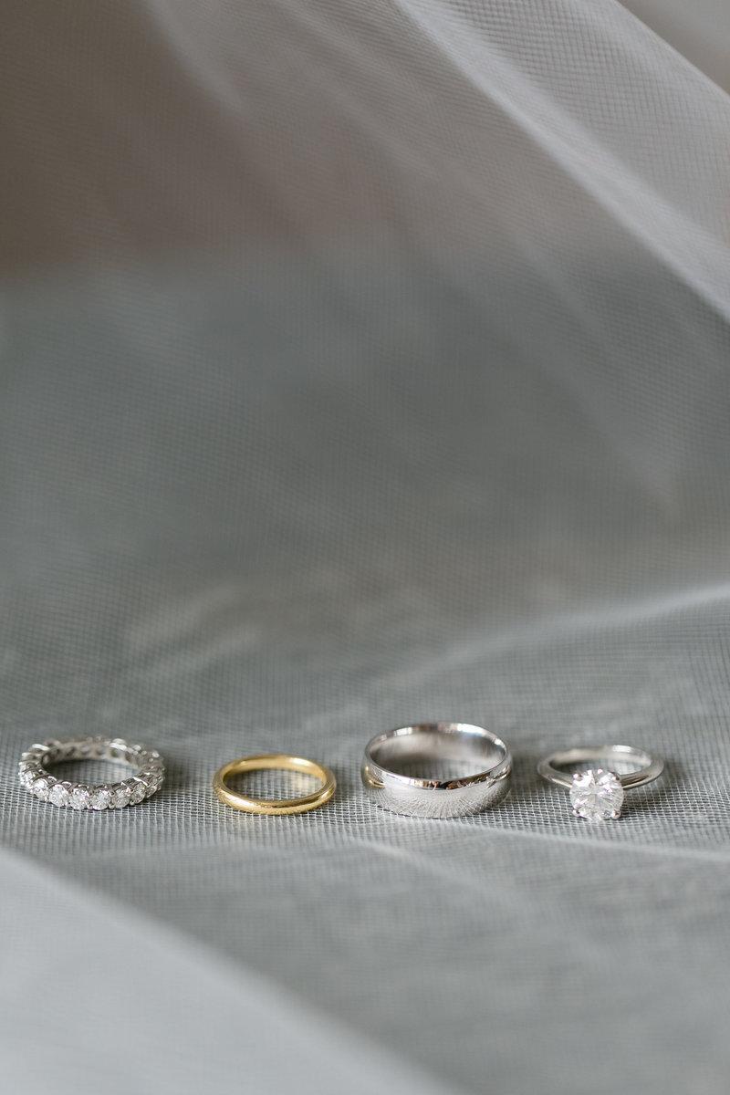 Wedding2_Rachel and Nic wedding-Emilia Jane Photography-36
