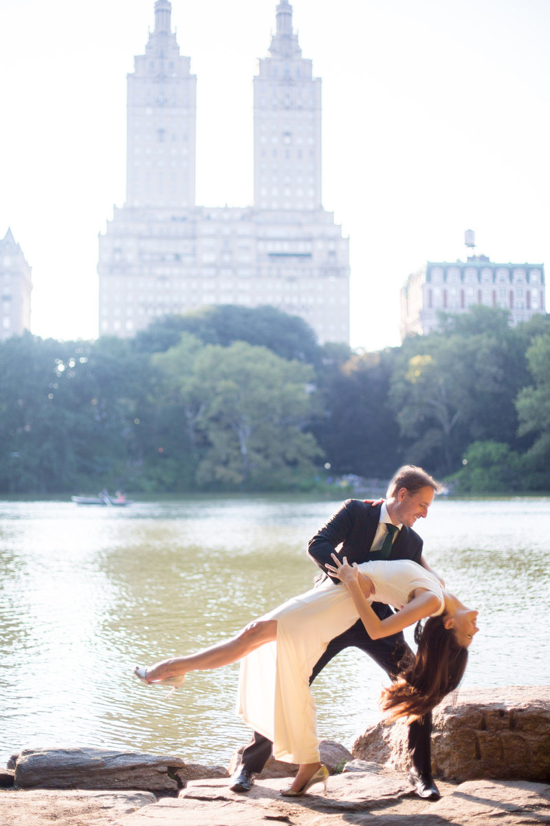 phillipvn-new-york-international-wedding-photographer-27
