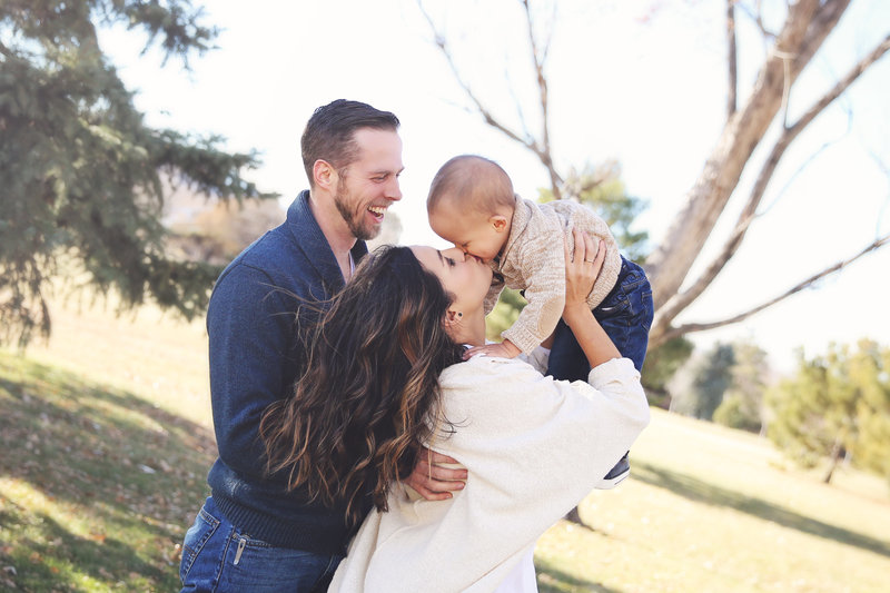Leighellen Landskov Photography Family 16