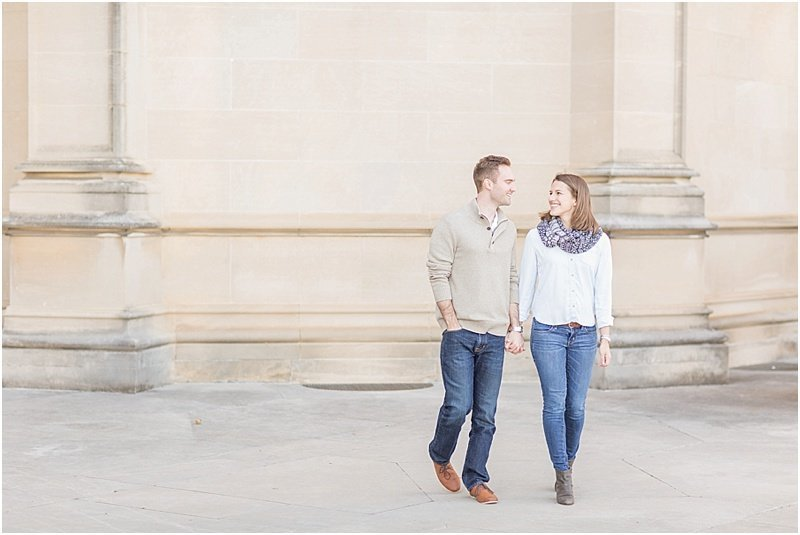 greenville-wedding-photography-engagement_0018