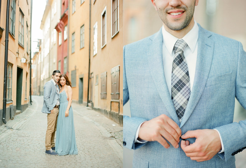 17-Stockholm-Sweden-Engagement-Photos