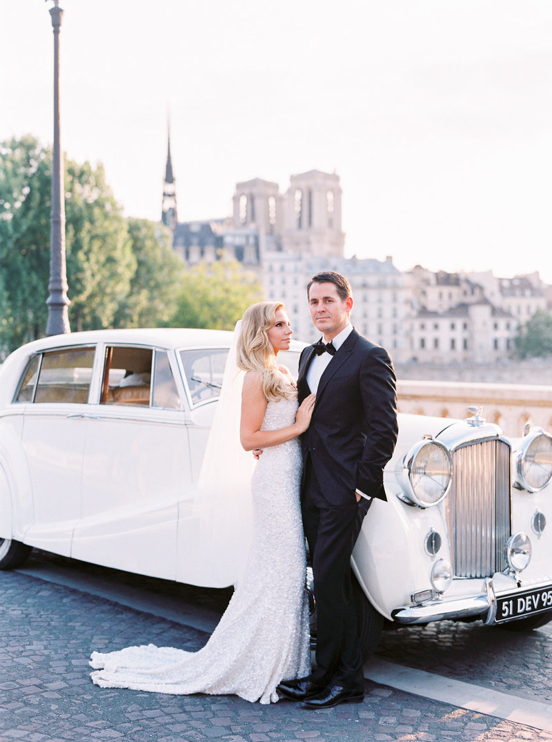 wedding_Le-Secret-d-Audrey-Paris-film-Photographer-Wedding-Elopement-1(66)