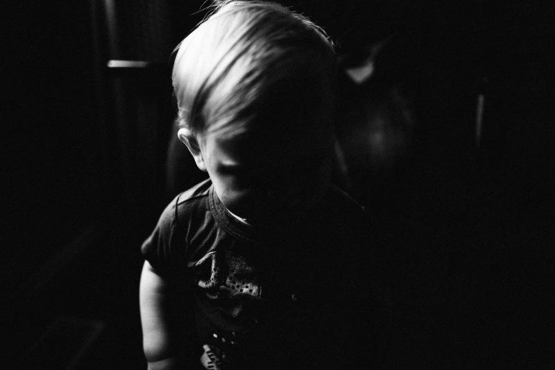LMBabyWearing-WEBRES©BBM2016-26
