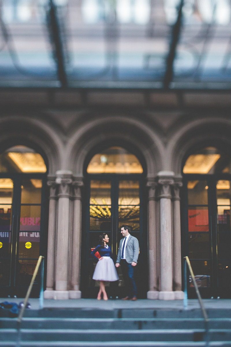 new_york_city_engagement_wedding_photography_luxury_julian_ribinik_012