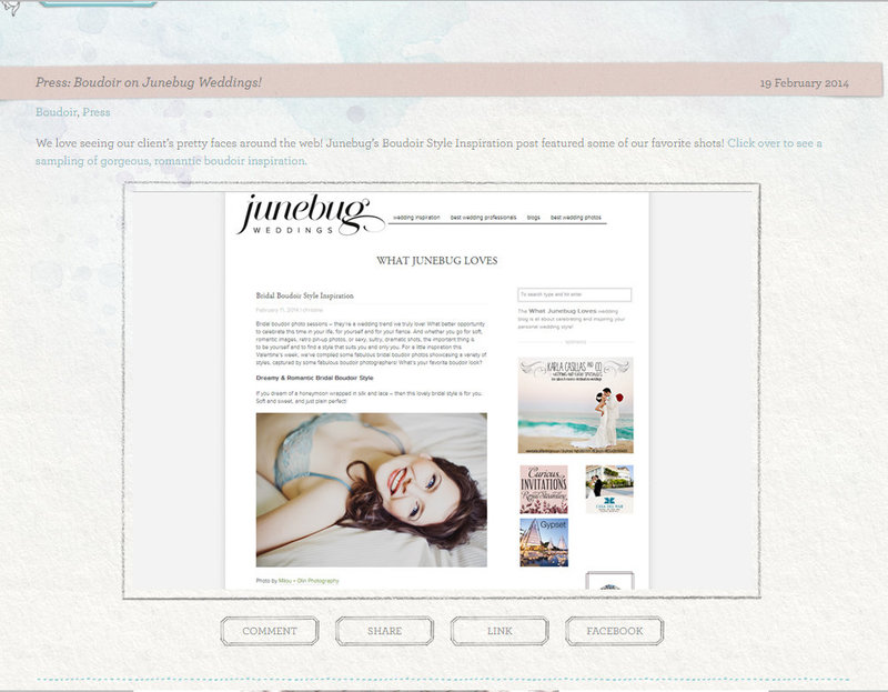 junebugweddings_boudoir