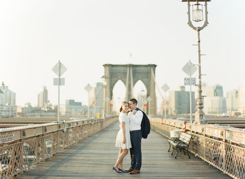 15-BrooklynBridgeEngagementSession