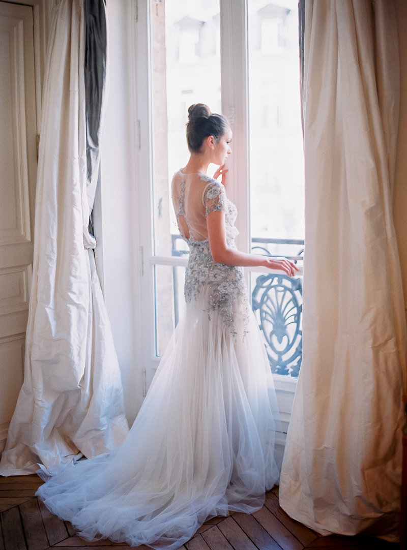 wedding_Le-Secret-d-Audrey-Paris-film-Photographer-Wedding-Elopement-1(97)