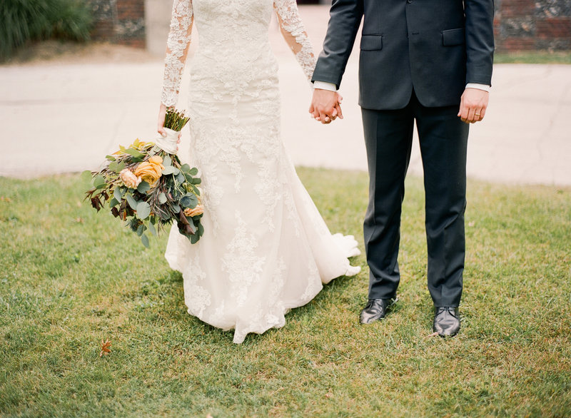 Graci + Eric Wedding Film-203