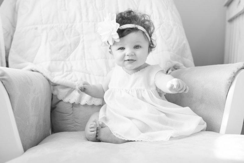 Peyton 6 Months-Peyton 6 Months-0042