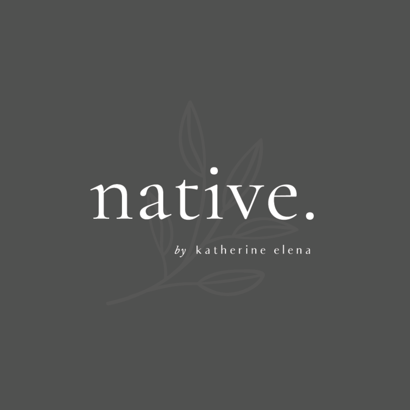 Native_AltLogo_Alt_Black