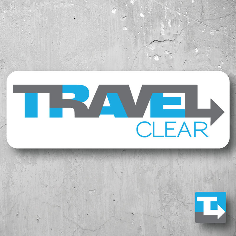 travel-clear
